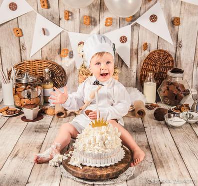SMASH CAKE.jpg