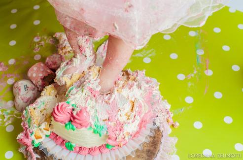 SERVIZIO SMASH CAKE28.jpg