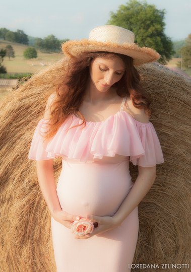 Servizio fotografico maternità-8.jpg