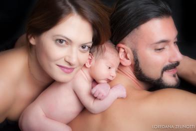 Servizio fotografico famiglia-2.jpg