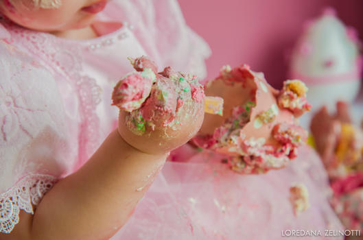 SERVIZIO SMASH CAKE25.jpg