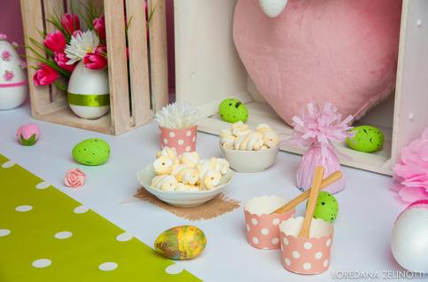SERVIZIO SMASH CAKE04.jpg