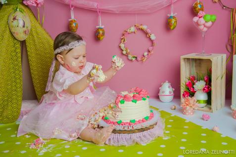 SERVIZIO SMASH CAKE24.jpg
