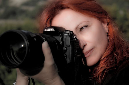 Loredana Zelinotti Photographer.jpg