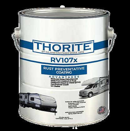 RV107x Rust Inhibitor Black
