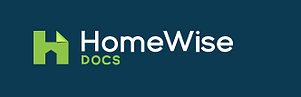 Homewisedocs.png