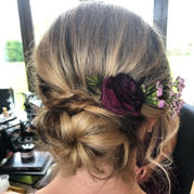 Copyright-www.weddinghairandmakeupbyemma.com