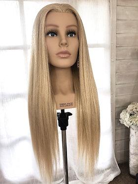 SIENNA Mannequin Head | 29in & 250g
