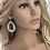 Thumbnail: Elite Elle Mannequin Head
