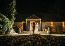Copyright-www.weddinghairandmakeupbyemma.com