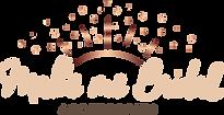 bridal-accessories-logo.png