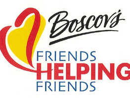 Support Afterschool Programs & Save on Shopping at Boscovs