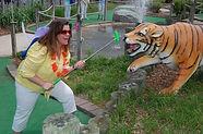 Tiger Ball 18.jpg