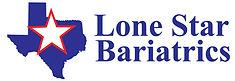 Lone Star Bariatrics.jpg