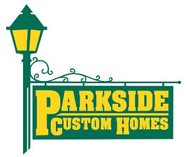 Parkside Custom Homes Logo.jpg