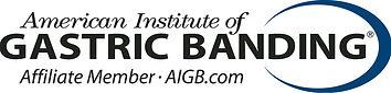 AIGB Logo.jpg