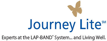 Journey Lite Logo.jpg