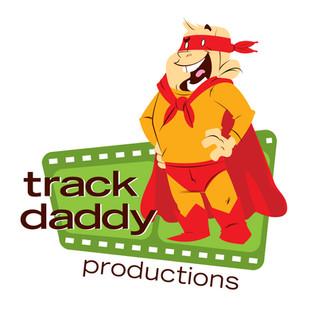 Track Daddy