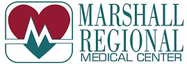Marshall Regional Medical Center Logo.jp