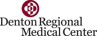 Denton Regional Logo.jpg