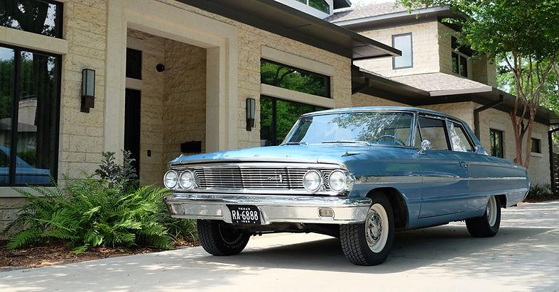 Blue in Driveway No Type.jpg