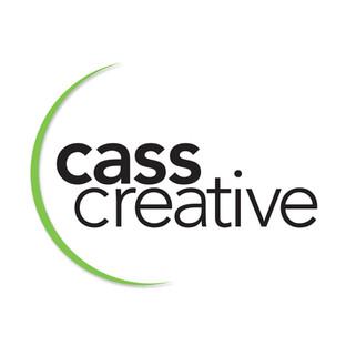 Cass Creative