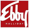 Ebby logo small.jpg