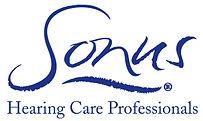 Sonus Hearing Logo.jpg
