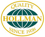 Hollman.jpg