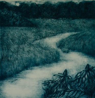 Sybil Creek