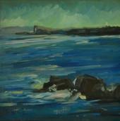 Breton Point