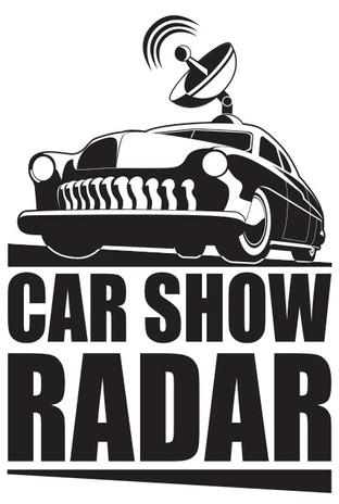 Car Show Radar