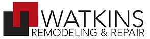 Watkins Remodeling.jpg