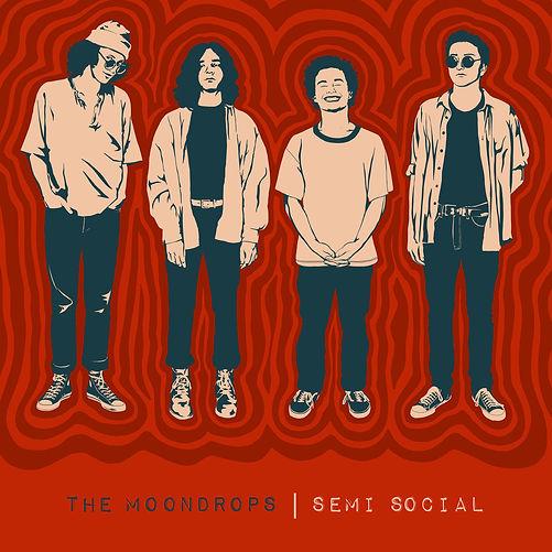 Semi Social EP.jpg