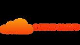 soundcloud orange.png