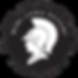 1200px-Hunter_College_logo.svg.png