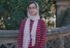 Laiba Afzal_edited.jpg