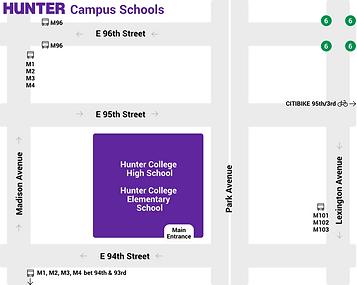 campusschools