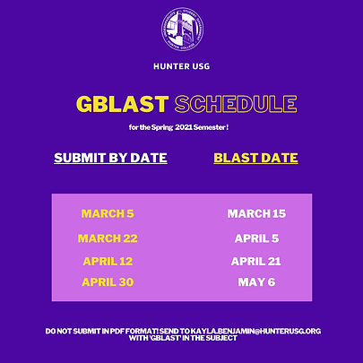 gblast schedule spring 21 (1).png