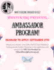 Ambassador Flyer.png