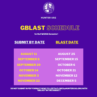 gblast schedule fall 21 (1).png