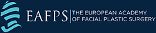 EAFPS-Logo.png