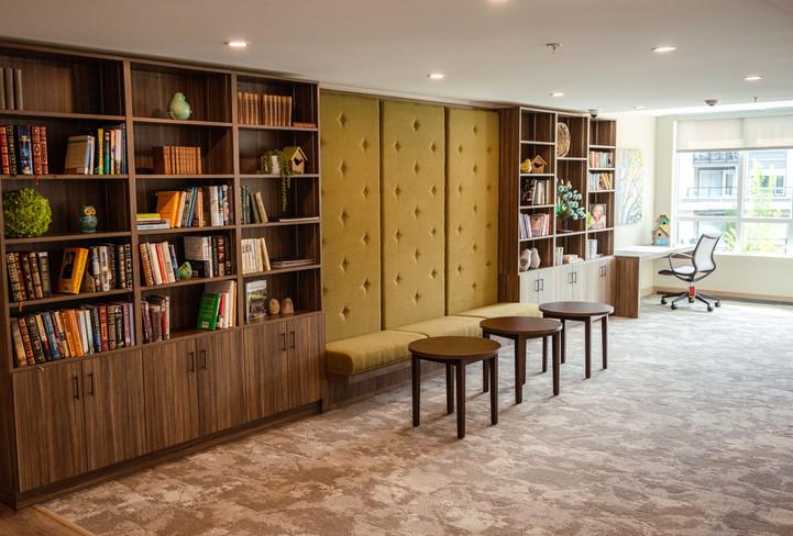 Hamilton High Street - Library.jpg