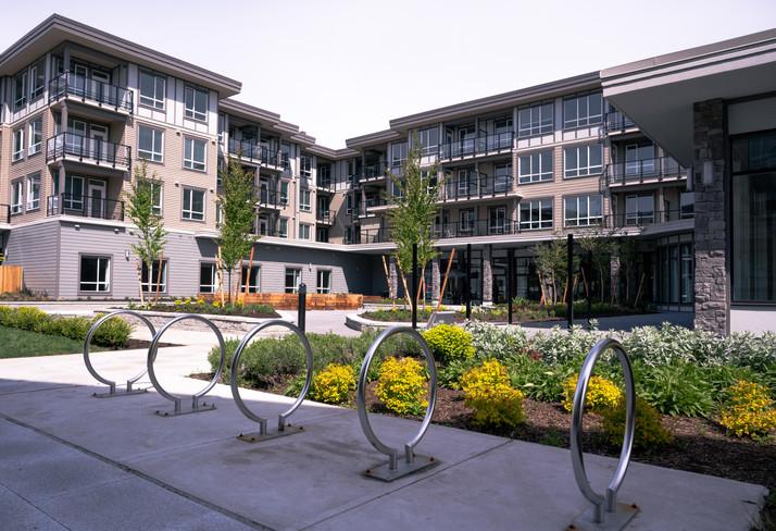 Hamilton High Street - Courtyard.jpg