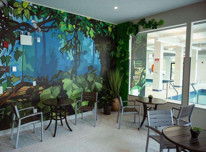Hamilton High Street - Atrium Lounge.jpg