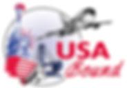 usabound logo.jpg