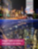 Schermata 2020-02-06 alle 11.16.01.png