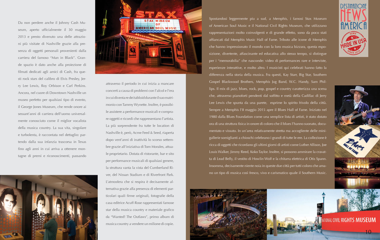 PUBL6.jpg