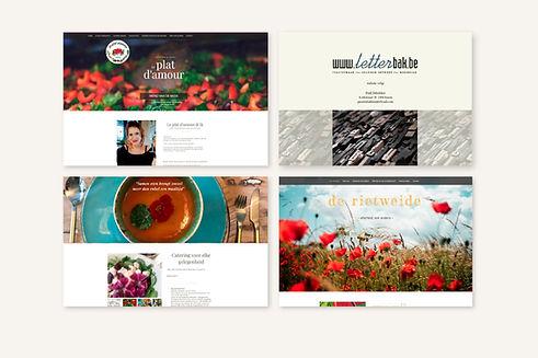 Collage_websitekopie.jpg