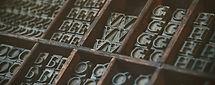 letterbak-smal-unsplash.jpg
